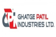 GHATAGE PATIL