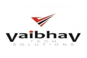 VAIBHAV TECH SOLUTIONS